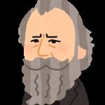 10_Brahms