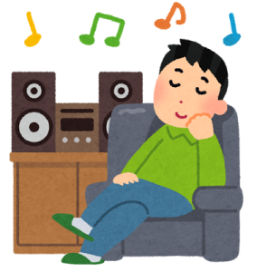 クラシック音楽の魅力