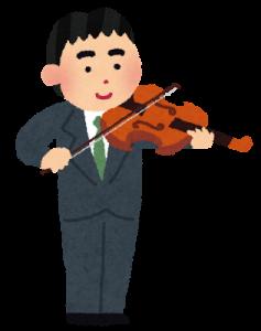 ベルリンフィル日本人奏者