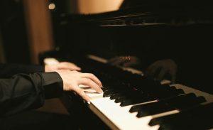 楽器の練習を挫折せず継続させる2つのコツとは?
